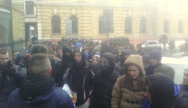 Новости россии емельяненко