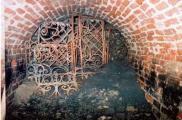 Харьковчане предложили создать подземный музей. Фото: studway.com.ua