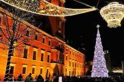 На новогодние праздники отправят три рейса в Польшу. Фото: photoshtab.ru