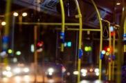 Харьковчане попросили запустить ночные маршруты. Фото: 032online.com