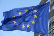 Решения, гарантирующие последующее продвижение процесса визовой либерализации, должны быть приняты на саммите в Риге