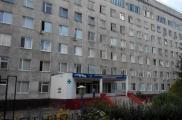 В госпиталь доставили 41 бойца. Фото: sq.com.ua