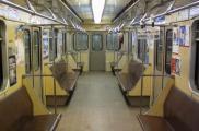 Харьковчане предложили установить камеры в вагонах метро. Фото: gortransport.kharkov.ua