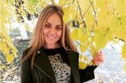 Марии Денисенко уже сделали четыре пересадки кожи. Фото: vk.com