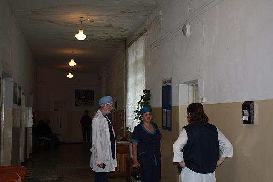 korridor2.jpg