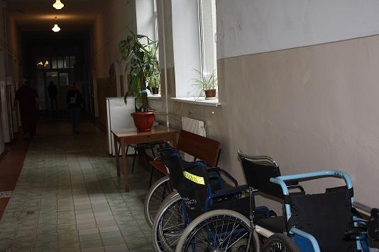 korridor7.jpg
