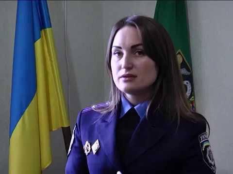 policiya3.jpg