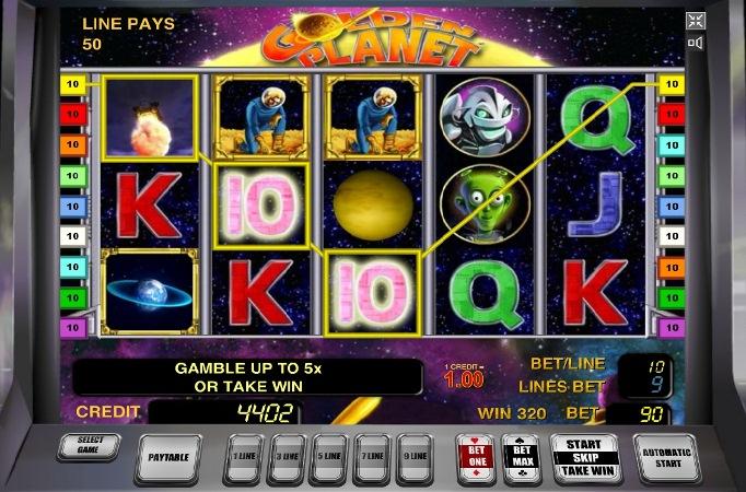 igrovi-klubi-evropi-i-kazino