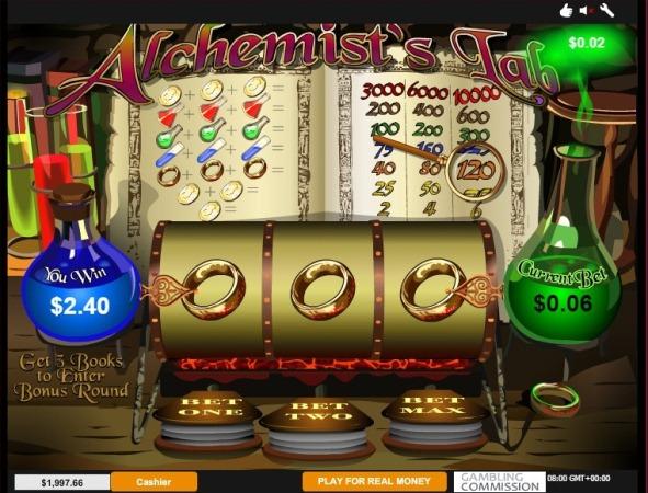 kazino-64.jpg