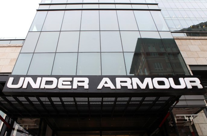 under_armour-2.jpg