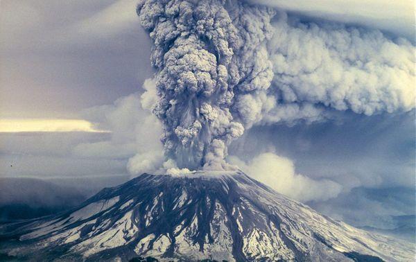 vulkanolog-1.jpg