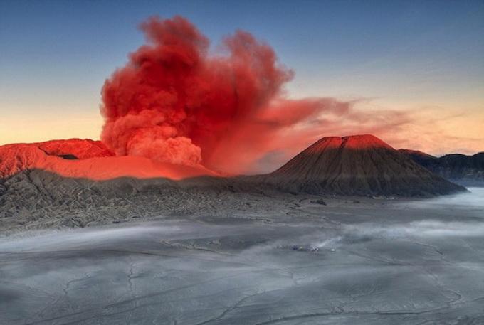 vulkanolog-3.jpg