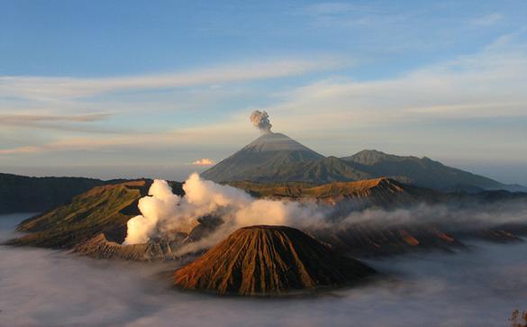 vulkanolog-4.jpg