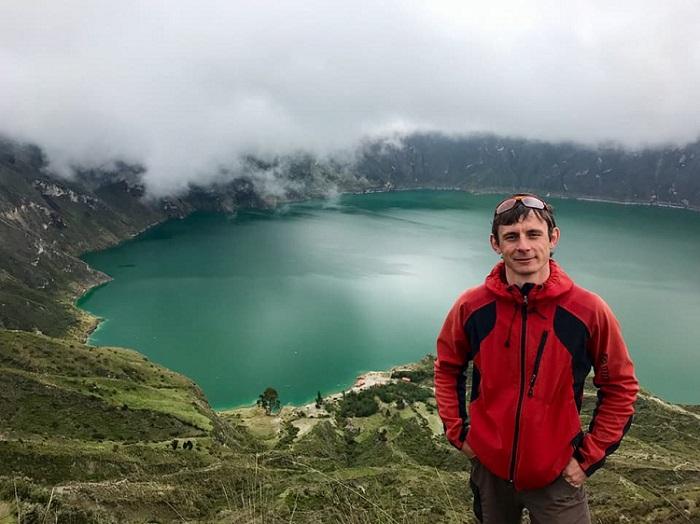 harkovskiy_alpinist_2.jpg