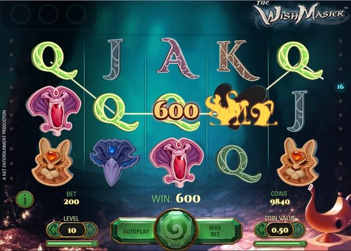 kazino-70.jpg