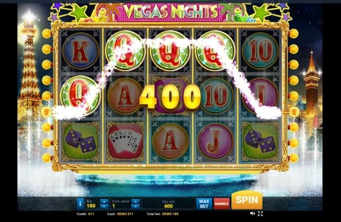 Игровые автоматы виртуальные игры на компьютер интернет казино на украине