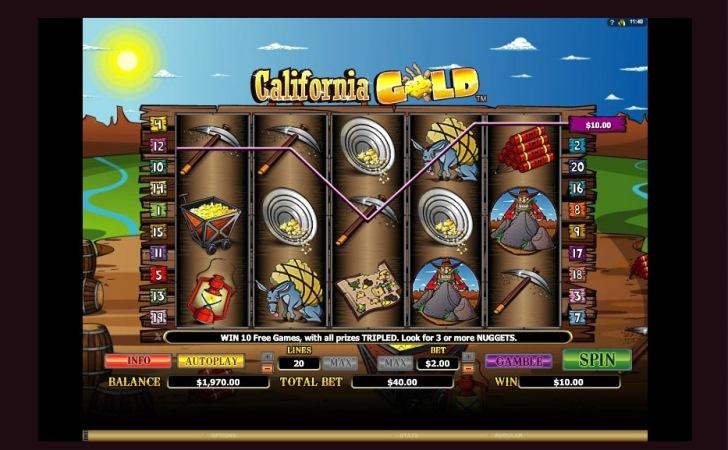 Получить выигрыш онлайн казино игровые автоматы печки играть