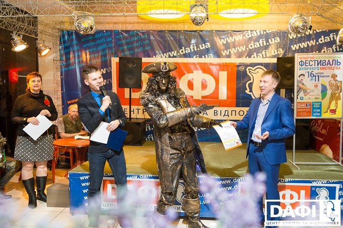 12_studiya_zheleznaya_maska_harkov.jpg