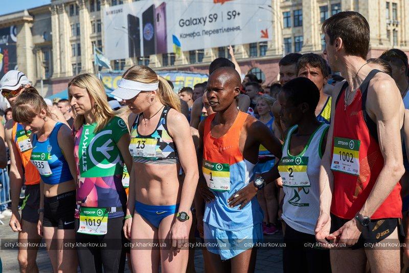 Секс марафон рекорд думаю