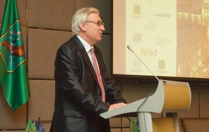 mezhdunarodnyj-biznes-forum-strategija-uspeha-v-harkove-chast-1-c_1079x681.jpg