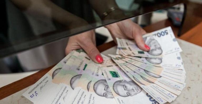 539310510_1_1000x700_kredit-onlayn-na-bankovskuyu-kartu-ukraina-dengi-na-kartu-zaporozhe.jpg