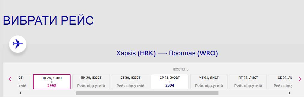 b7a4a-clip-32kb.png