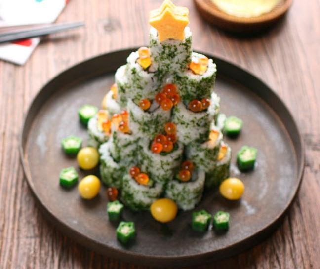 sushi-furshet-3a.jpg