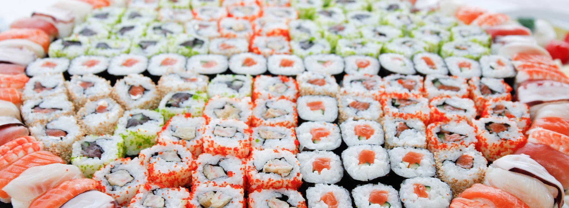 sushi-furshet.jpg
