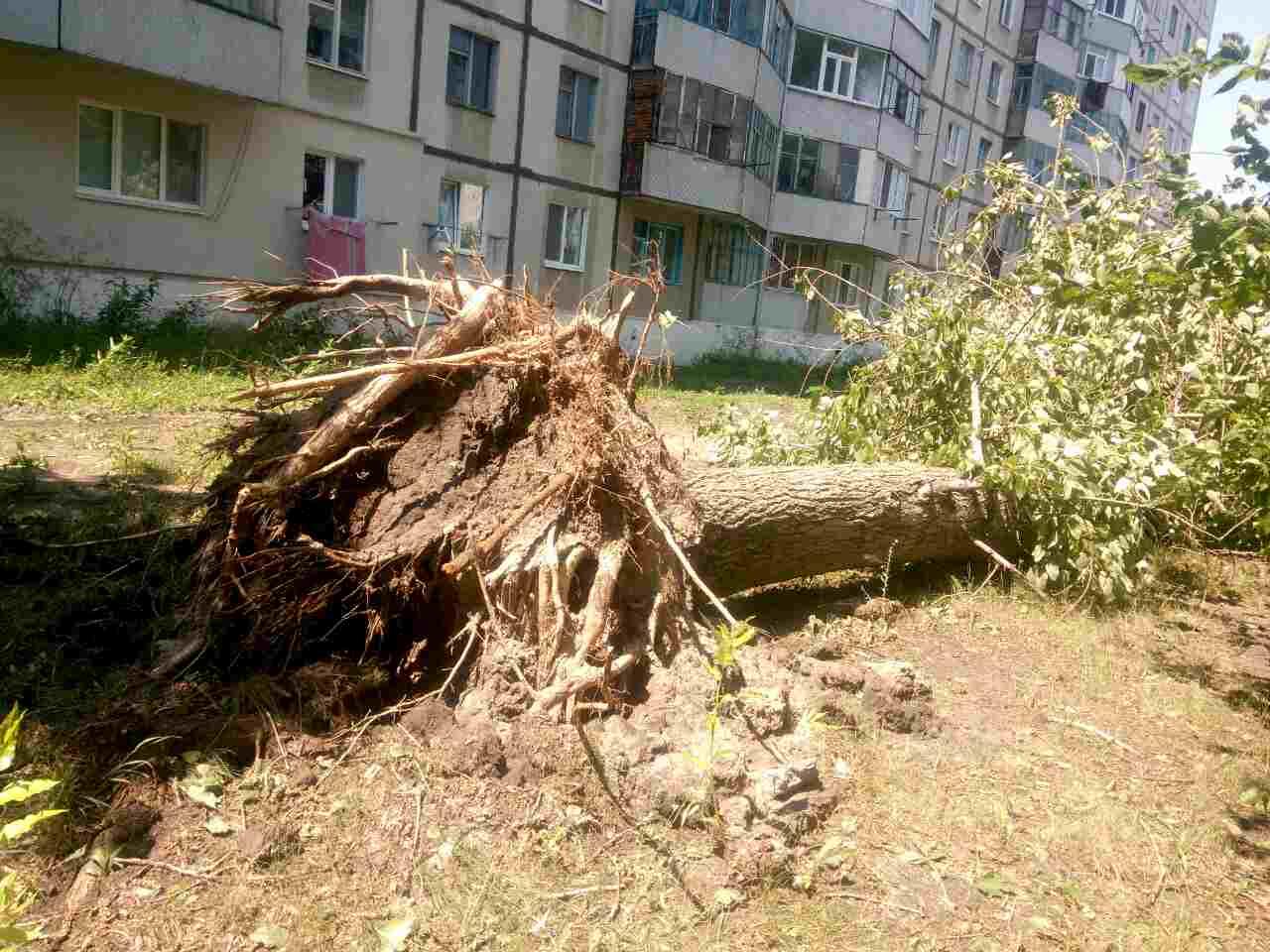 uragan_kovsharovka6.jpg