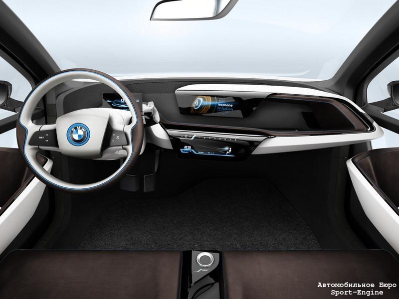 bmw_i3_concept_interior_s-e.jpg