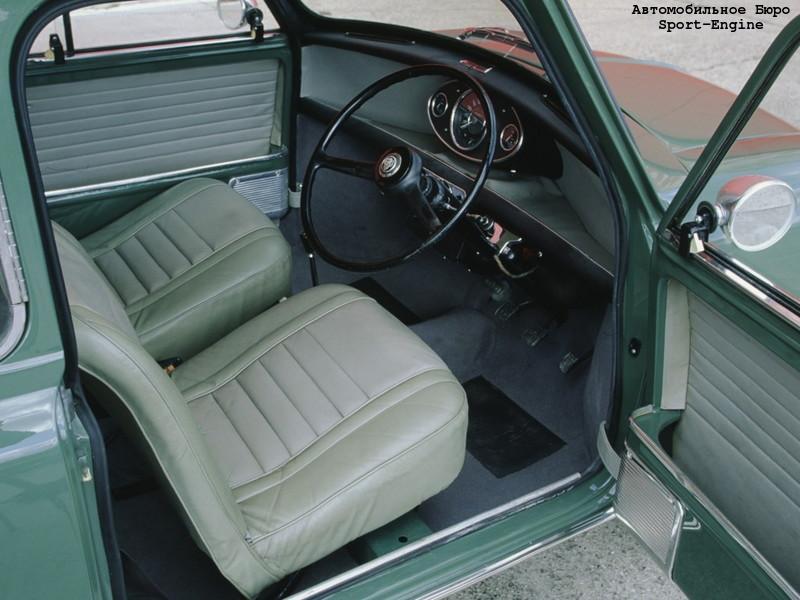 austin_mini_cooper_s_1963-1968_interior_s-e.jpg