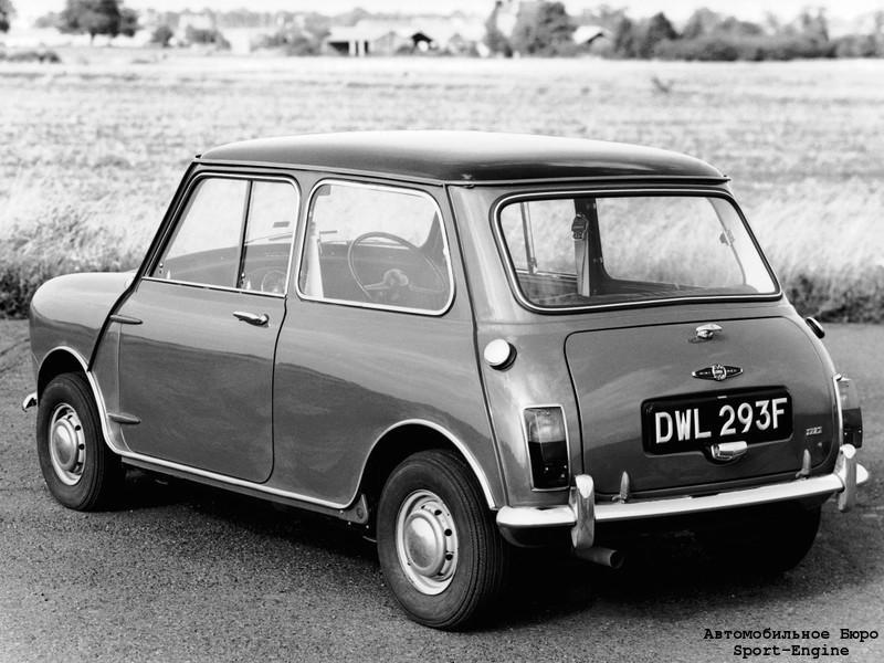 morris_mini_cooper_s_1963-1969_rear_s-e.jpg