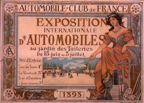 paris_first_ever_autosalon_1898_affiche.jpg