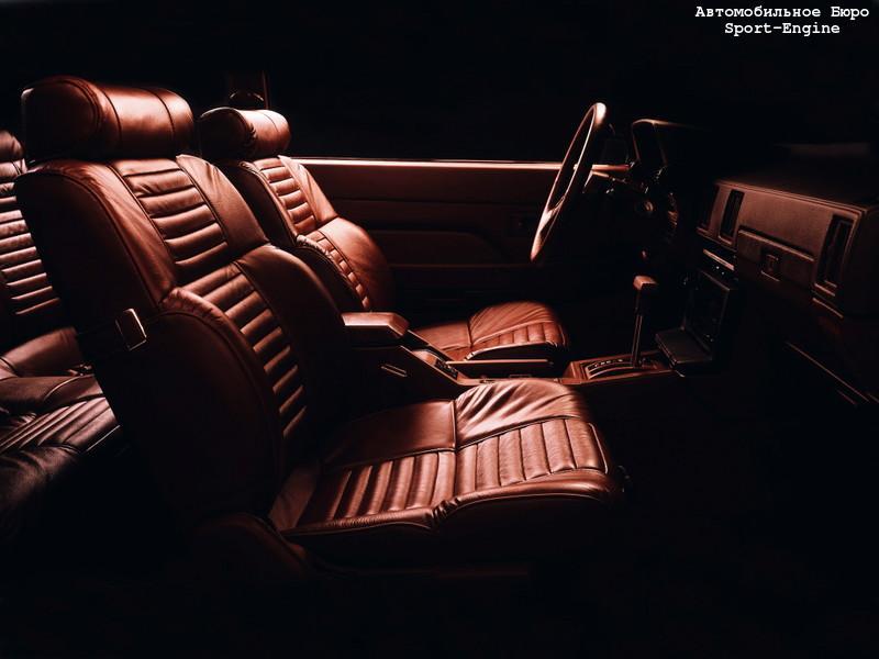 toyota_celica_supra_l-type_interior_1982-1984_s-e.jpg