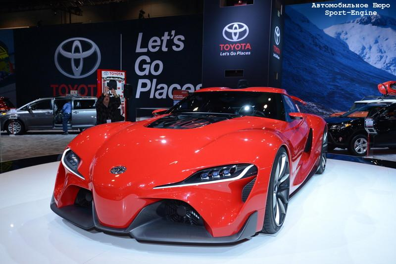 toyota_ft-1_concept_at_detroit-2014-2_s-e.jpg
