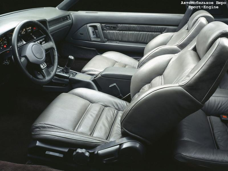 toyota_supra_3-0_sports_liftback_us-spec_interior_s-e.jpg