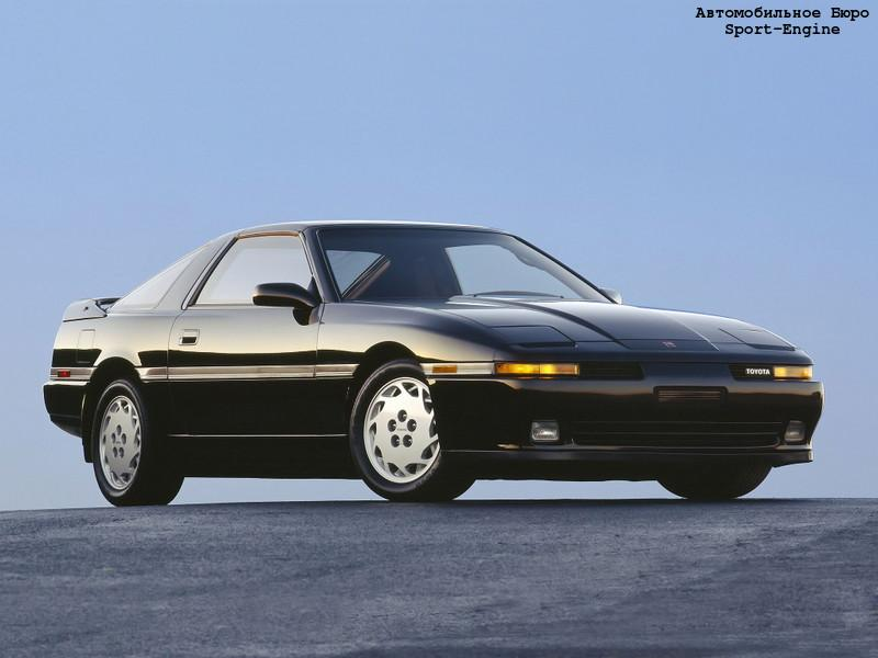 toyota_supra_3-0_turbo_sport_roof_1989_us-spec-2_s-e.jpg