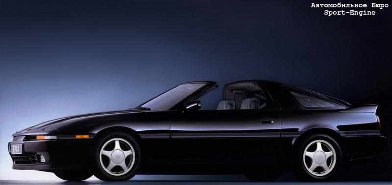 toyota_supra_3-0_turbo_sport_roof_1989_us-spec-3_s-e.jpg