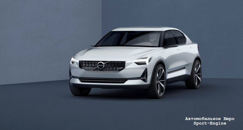 volvo_concept_40-2_may2016-2_red_s-e.jpg