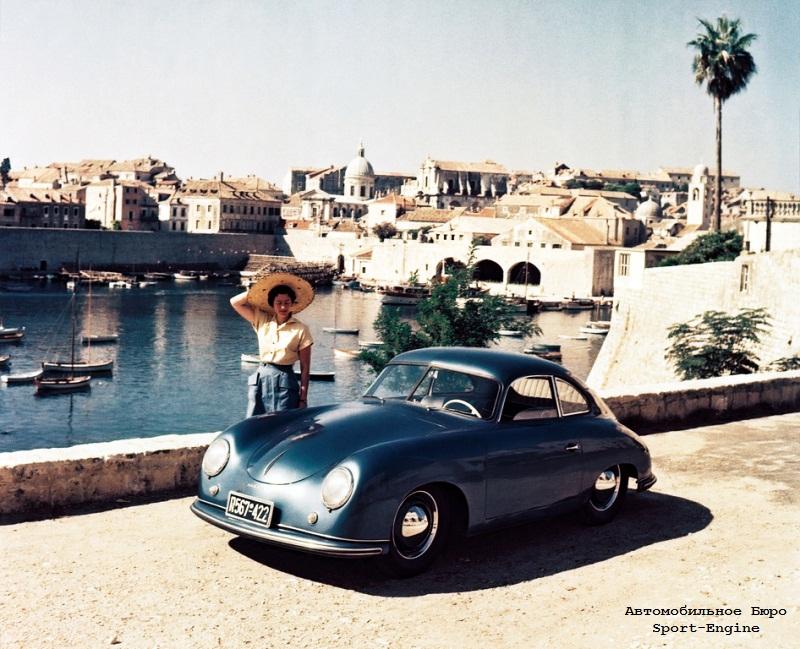 porsche_356_1100_coupe_1950-1952_s-e.jpg