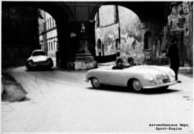 porsche_356_no1_at_innsbruck_city_race_1-7-1948_s-e.jpg