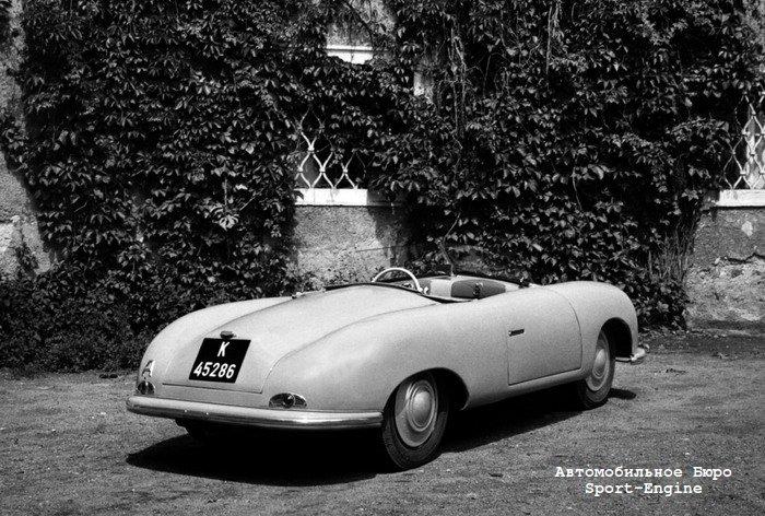 porsche_356_roadster_no_1_1948_s-e-2.jpg