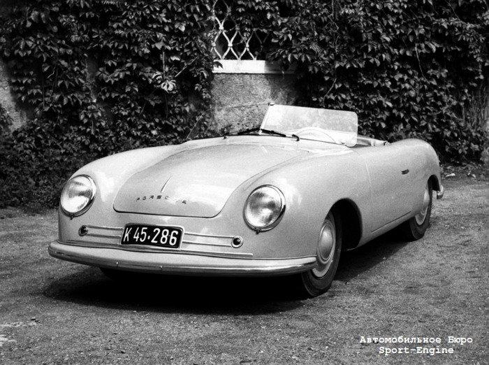 porsche_356_roadster_no_1_1948_s-e.jpg