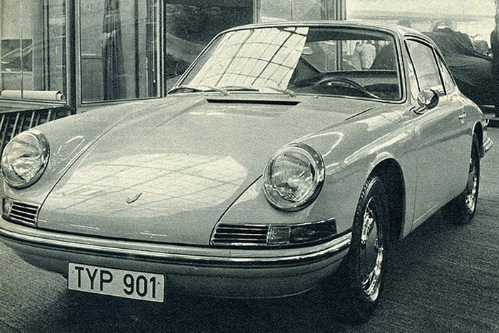 porsche_type_901_official_presentation_1963_.jpg