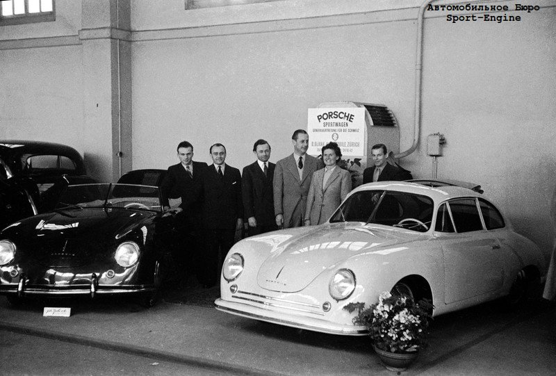 world_premiere_porsche_356_production_cabrio_no_1_by_beutler_and_coupe_in_geneve-1949_on_march_17_s-e.jpg