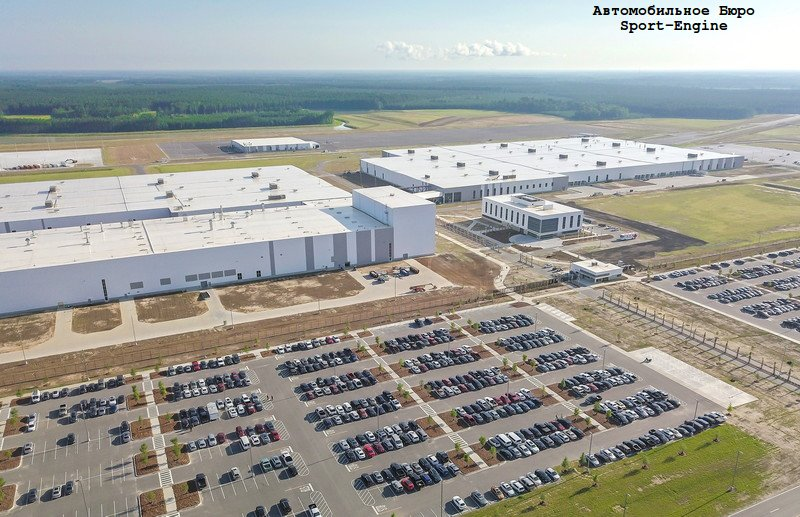 volvo-s_new_plant_in_south_carolina_usa_s-e.jpg