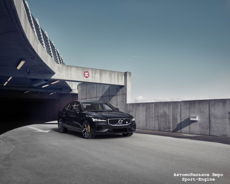 volvo_s60_polestar_engineered-2_s-e.jpg