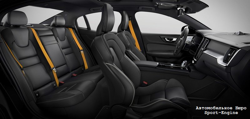 volvo_s60_polestar_engineered_interior-2_s-e.jpg