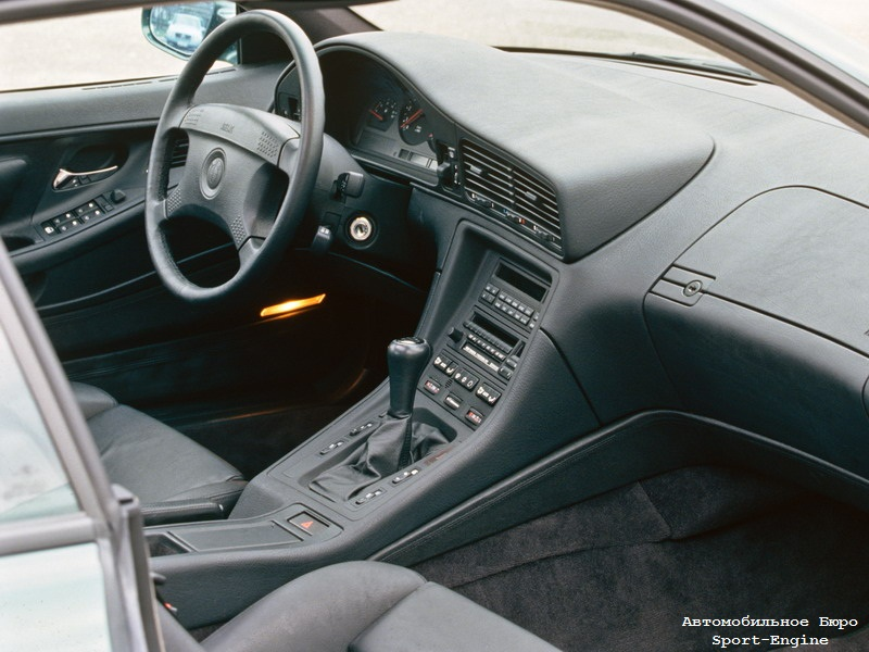 bmw_850_csi_e31_1992-1996_s-e_interior.jpg