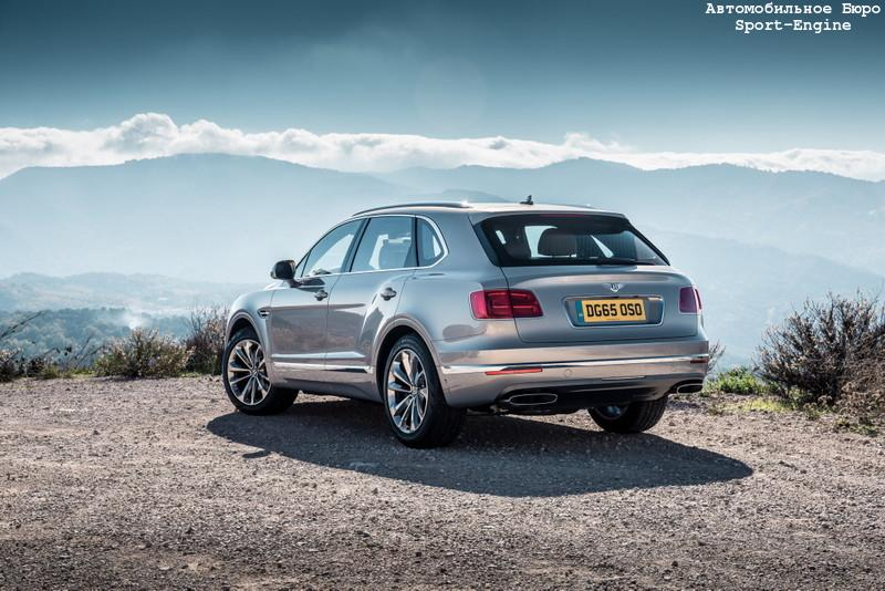 bentley_bentayga_6l_w12_twin-turbo-2_s-e.jpg